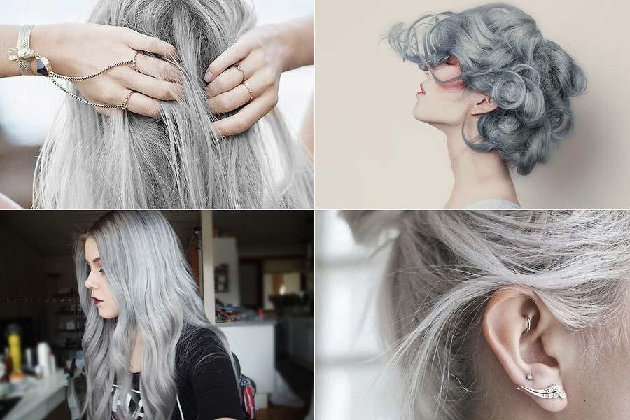 tendencia-cabelo-cinza-003