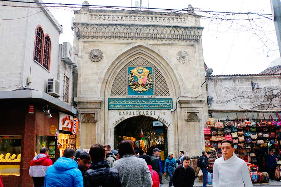 viagem-istambul-001