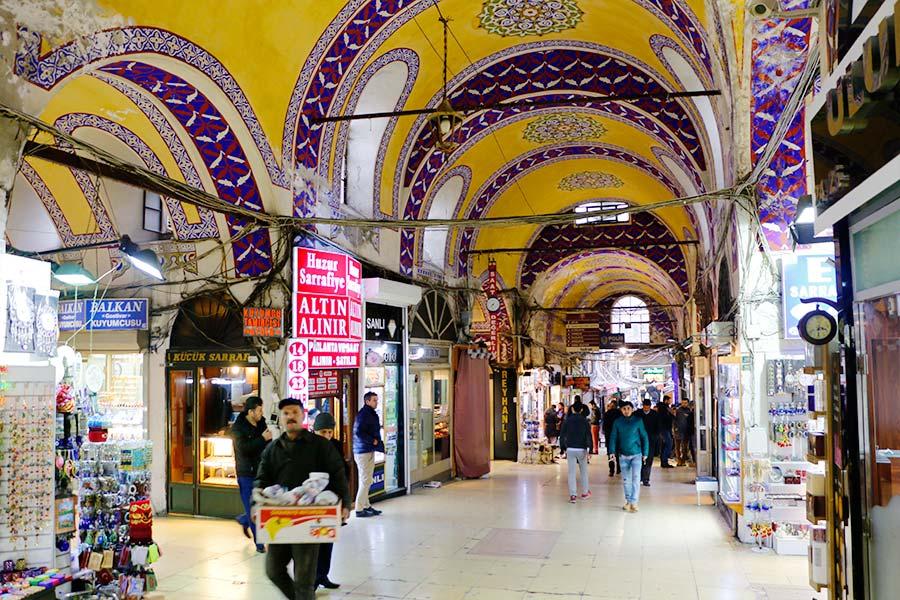 viagem-istambul-011