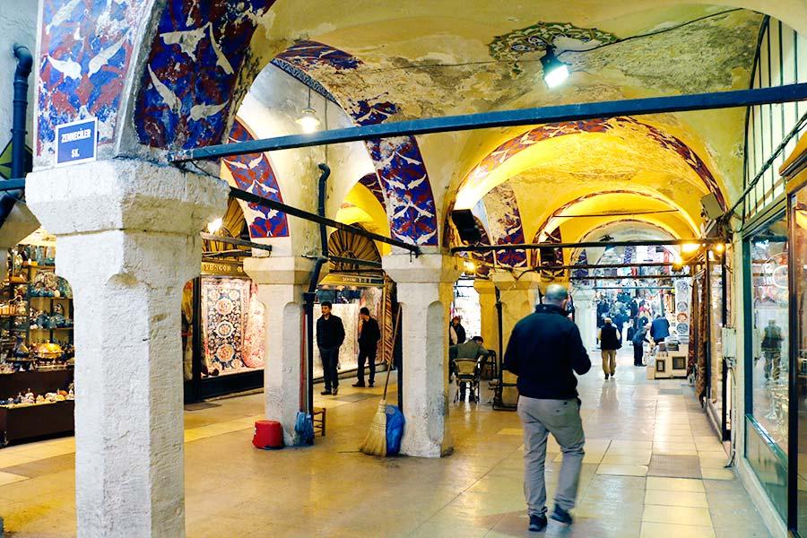 viagem-istambul-013