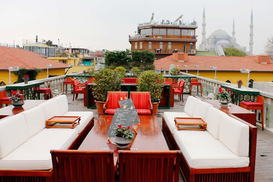 viagem-istambul-017