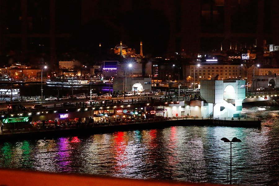 viagem-istambul-018