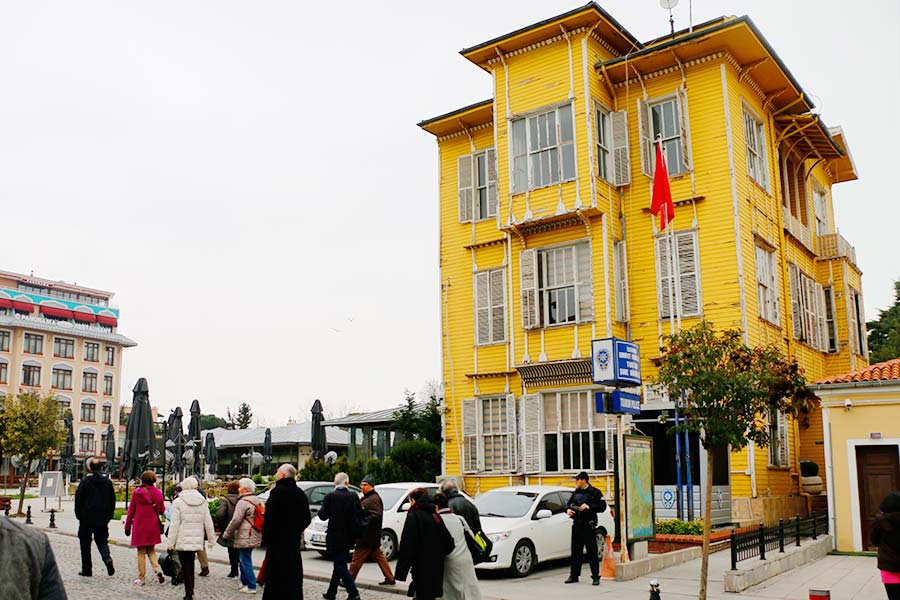viagem-istambul-019