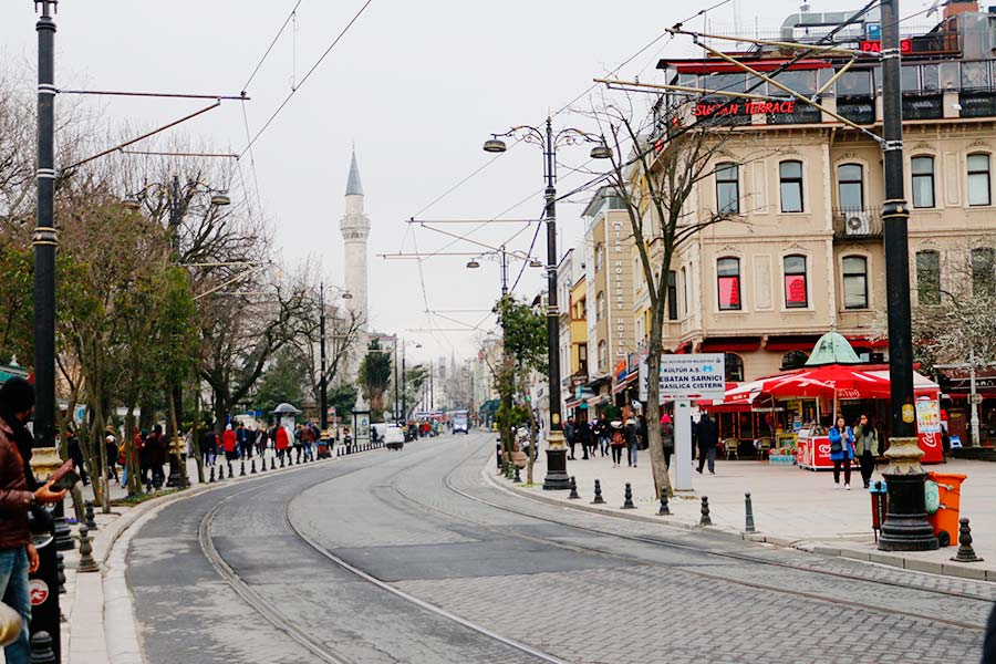 viagem-istambul-020