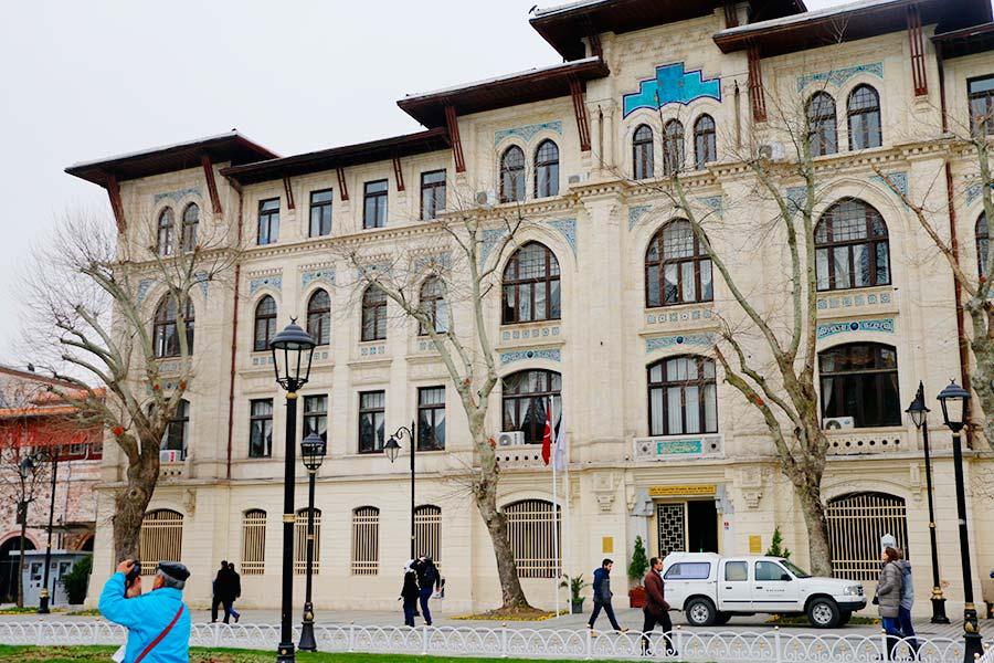 viagem-istambul-022