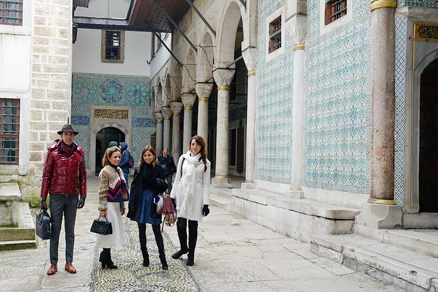 viagem-istambul-027