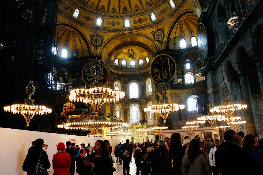 viagem-istambul-028
