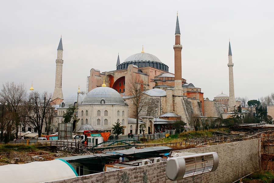 viagem-istambul-030