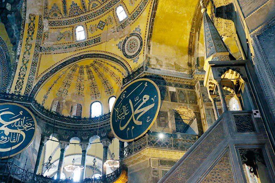 viagem-istambul-031