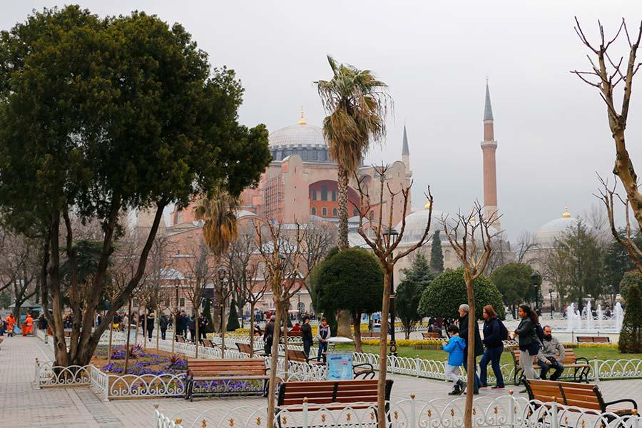 viagem-istambul-033