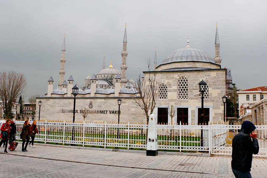 viagem-istambul-037