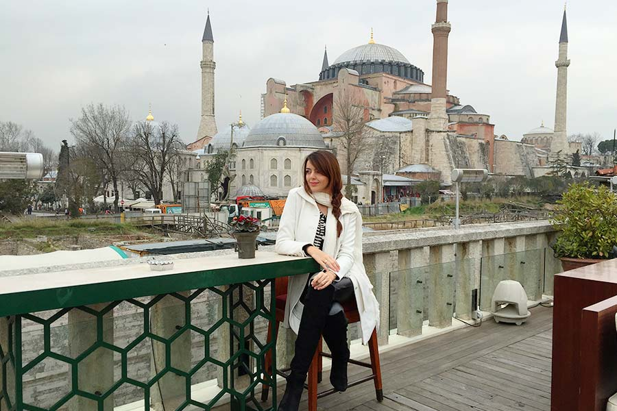 viagem-istambul-048