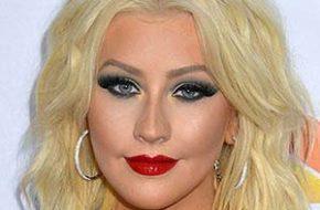 Batalha: Christina Aguilera