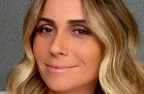 Batalha: Giovanna Antonelli