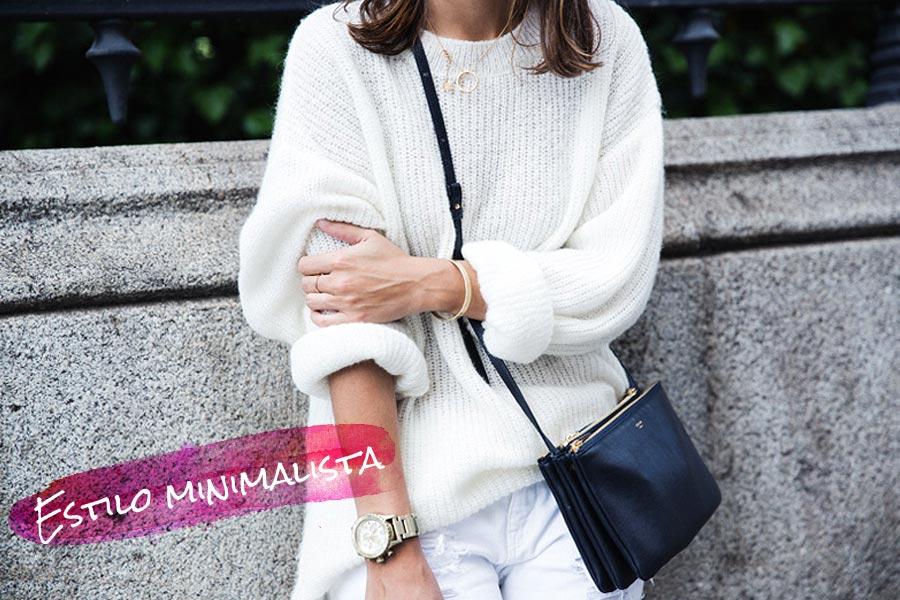 como-usar-estilo-minimalista-001