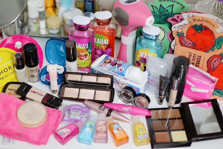 compras-cosmeticos