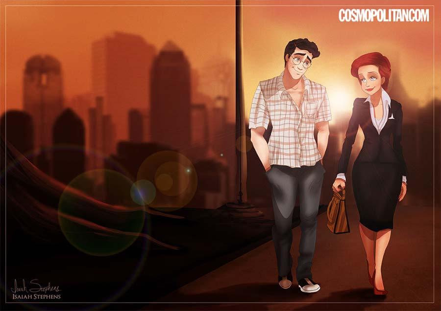 disney-ilustracoes-sexandthecity-002
