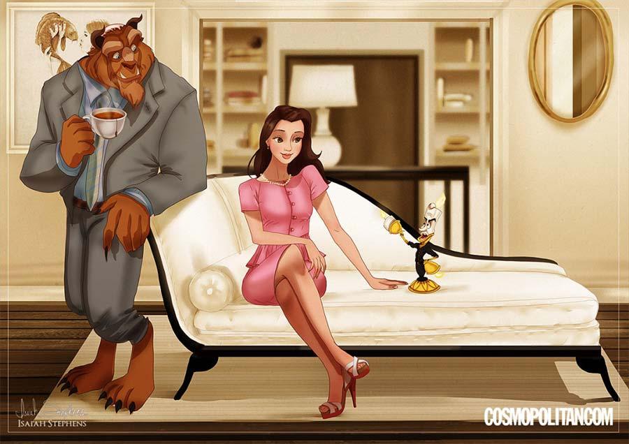 disney-ilustracoes-sexandthecity-004