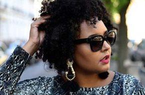 Estilo de blogueira: Gisella Francisca
