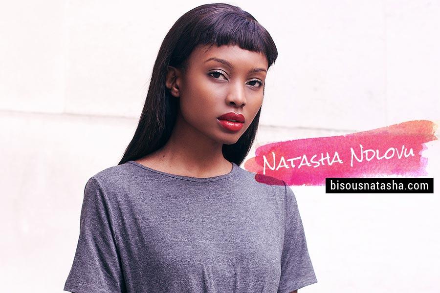 estilo-natasha-ndlovu-001
