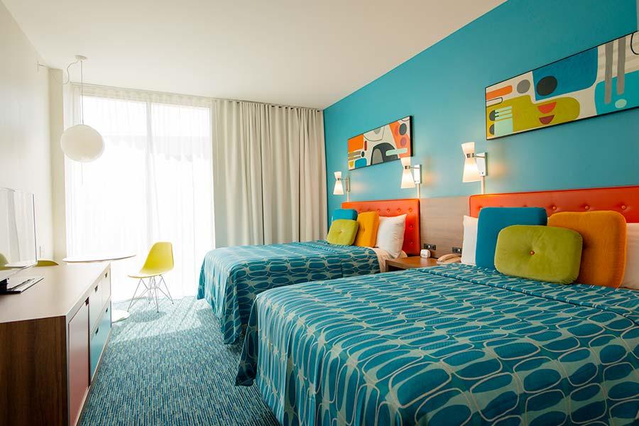 hotel-florida-cabana-bay-universal-001