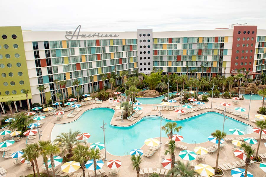 hotel-florida-cabana-bay-universal-002