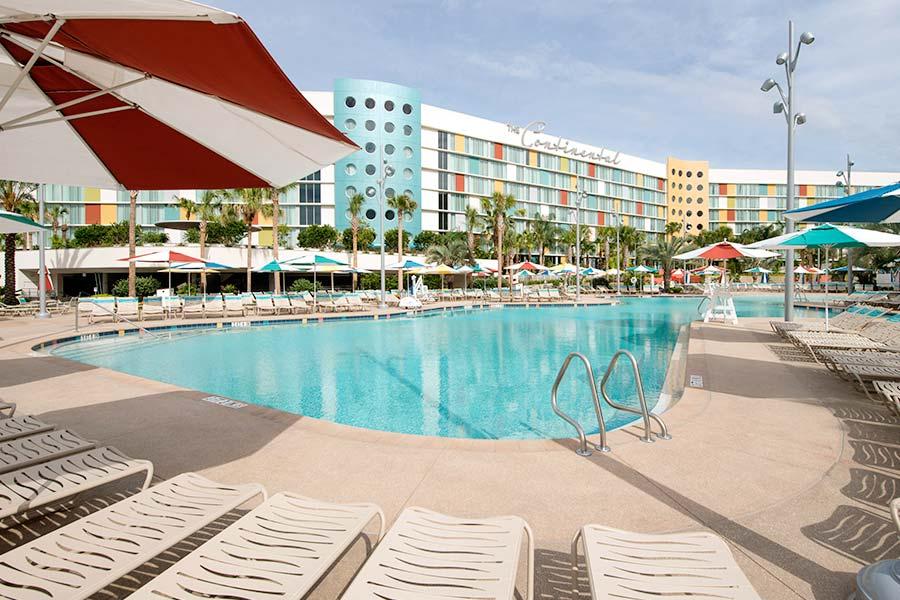 hotel-florida-cabana-bay-universal-004