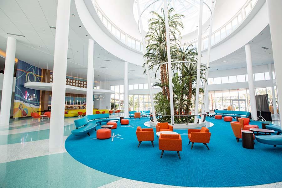 hotel-florida-cabana-bay-universal-005