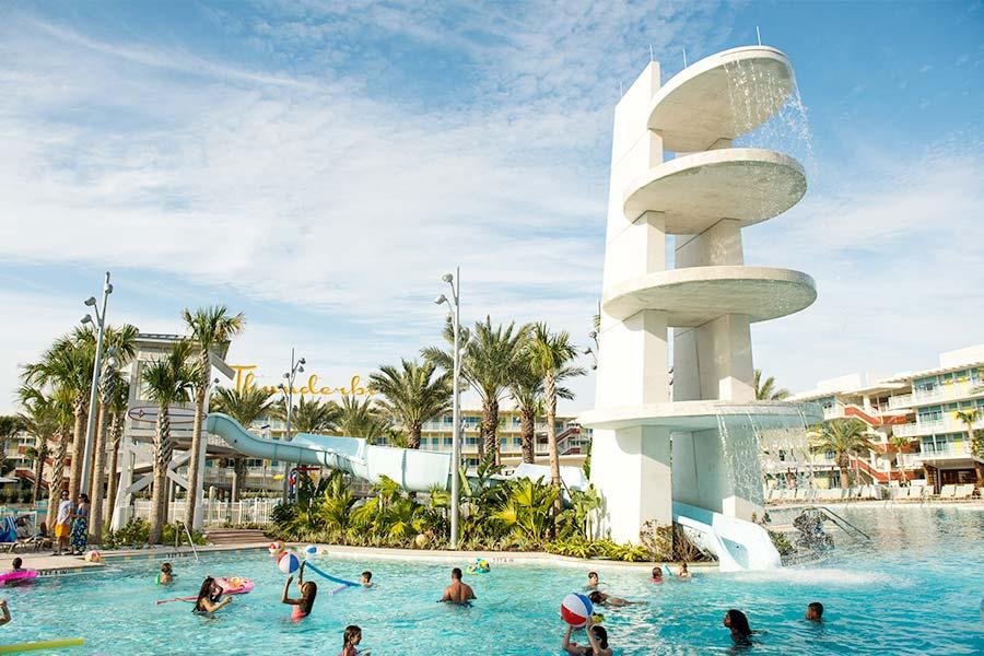 hotel-florida-cabana-bay-universal-006
