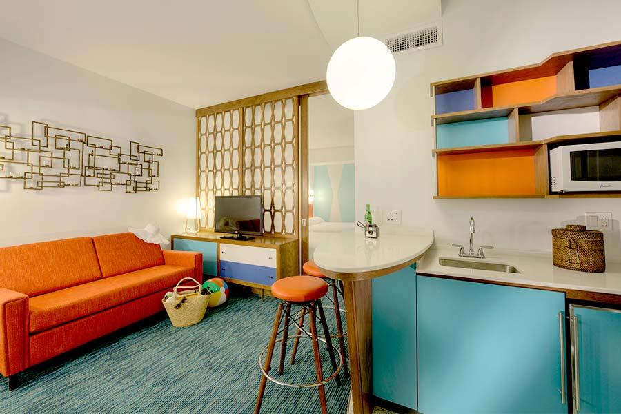hotel-florida-cabana-bay-universal-007
