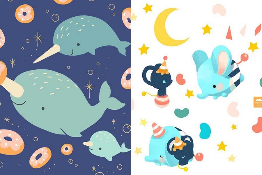 inspiracao-ilustracao-animais-eldathe-001