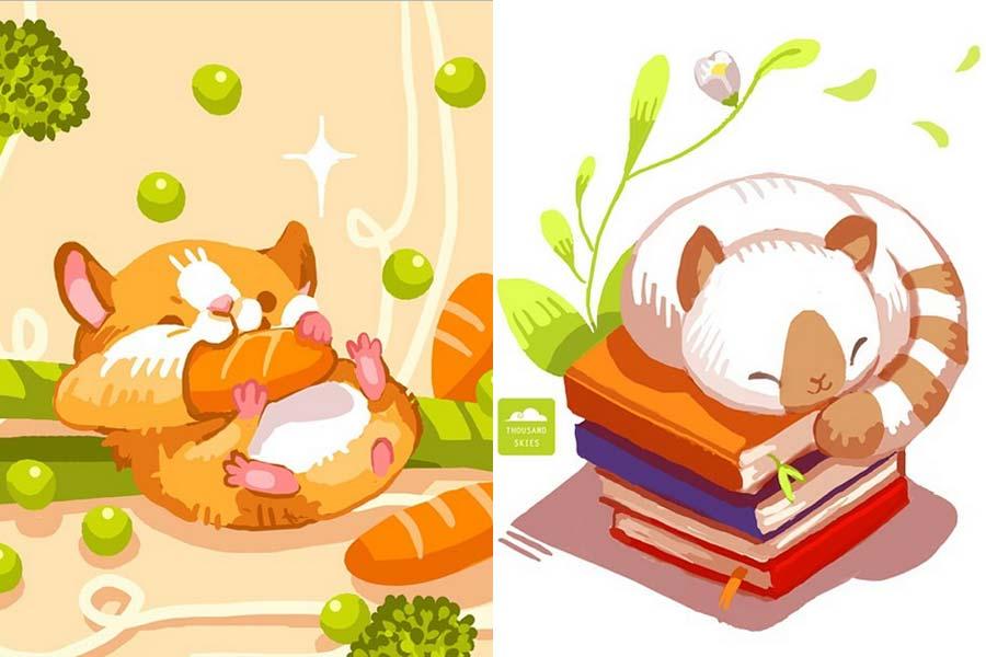 inspiracao-ilustracao-animais-eldathe-003