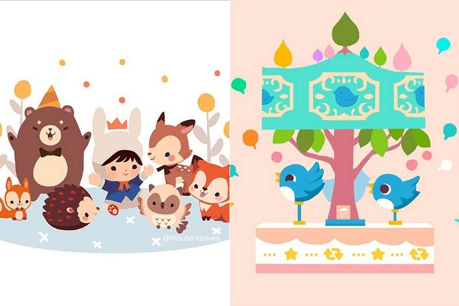inspiracao-ilustracao-animais-eldathe-005