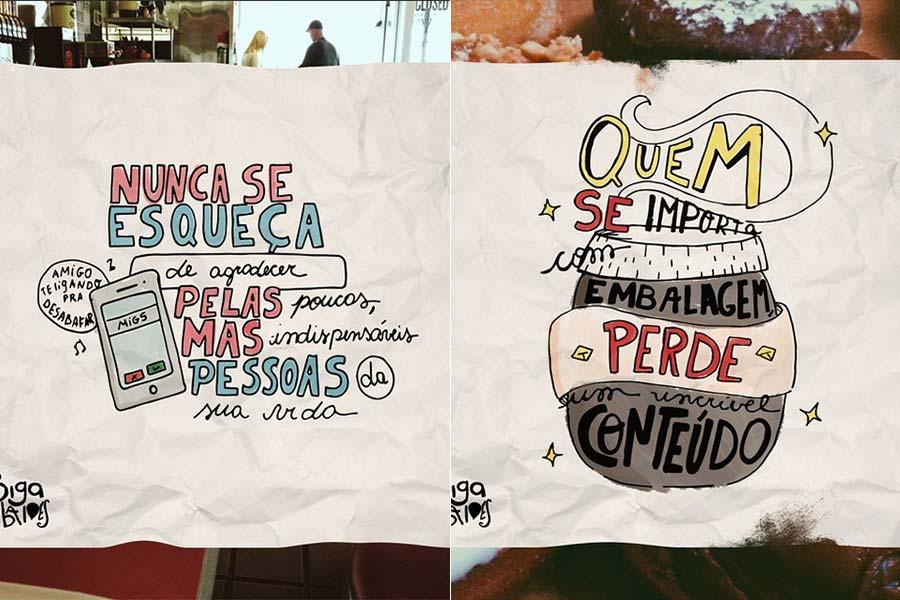 inspiracao-ilustracoes-frasesmotivacionais-sigaosbaloes-002