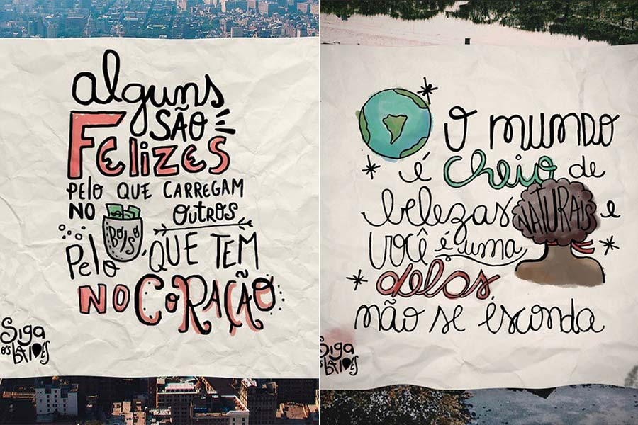 inspiracao-ilustracoes-frasesmotivacionais-sigaosbaloes-003