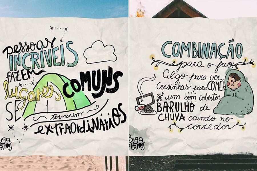 inspiracao-ilustracoes-frasesmotivacionais-sigaosbaloes-004