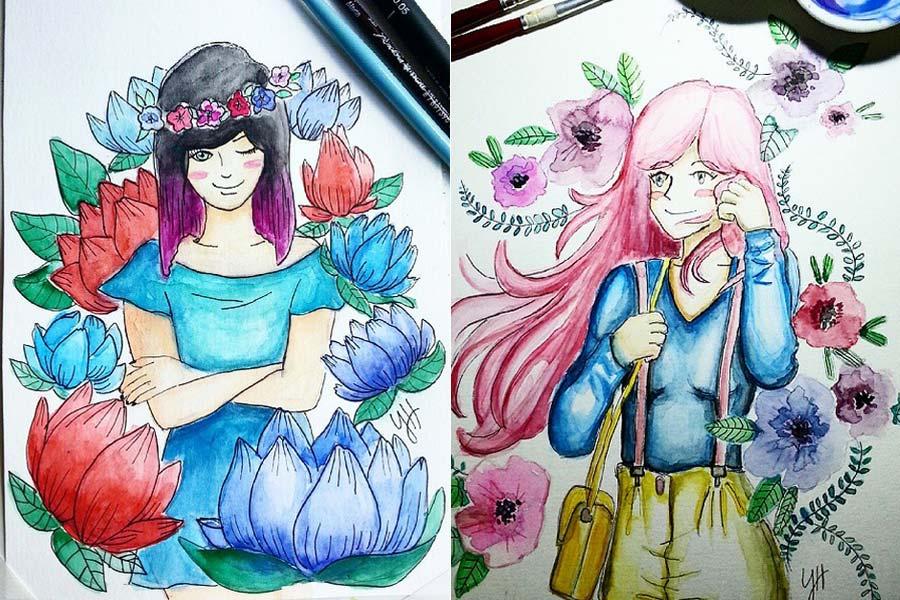 inspiracao-ilustracoes-yashassegawa-002