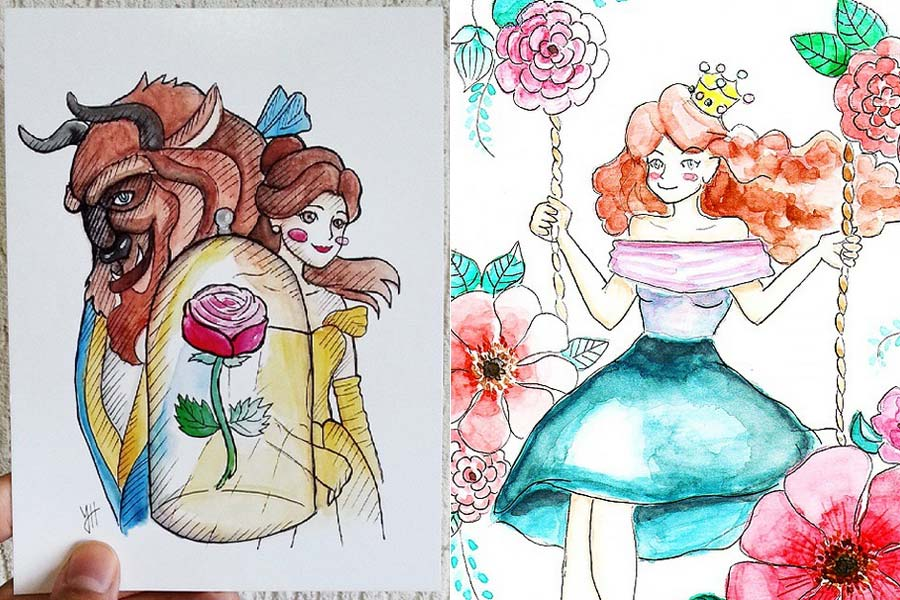 inspiracao-ilustracoes-yashassegawa-003