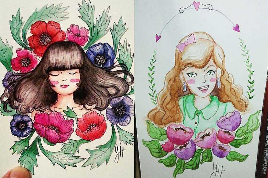 inspiracao-ilustracoes-yashassegawa-004