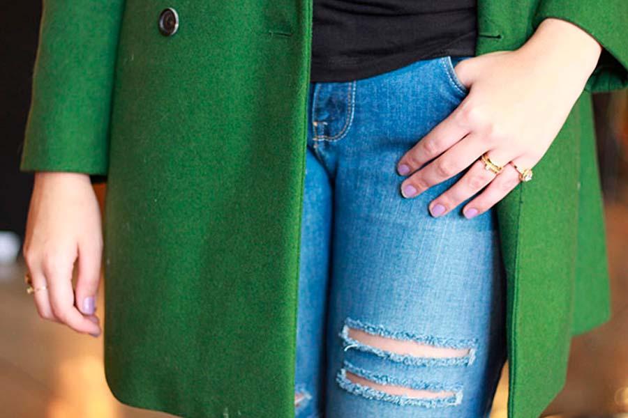 ju-casaco-verde