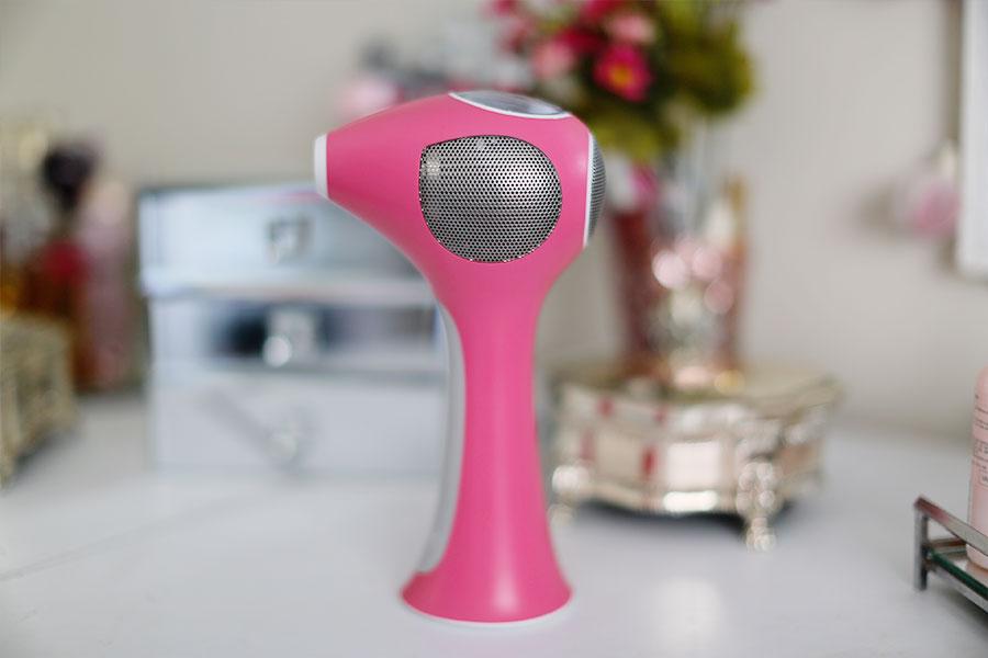 laser-tria-beauty-001