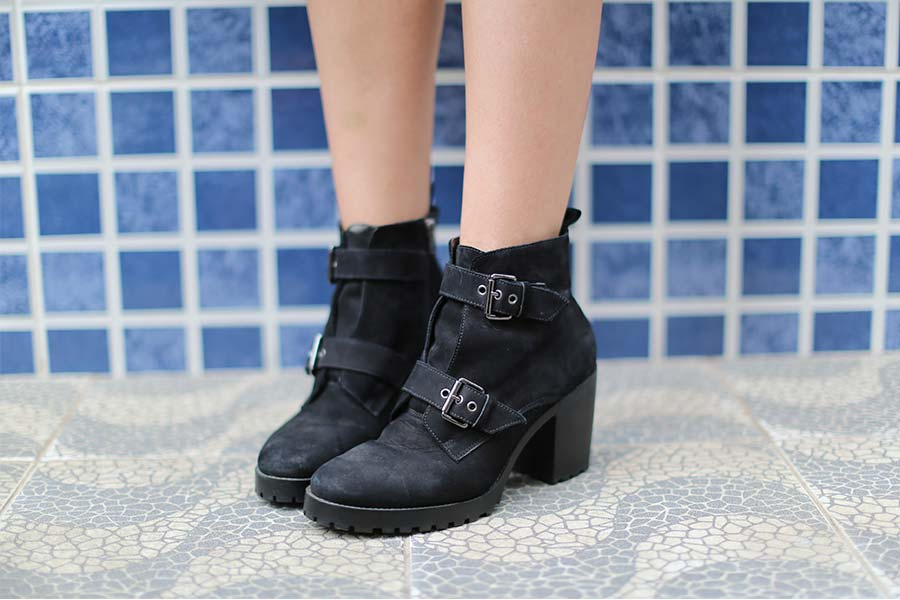 lookdodia455-bota