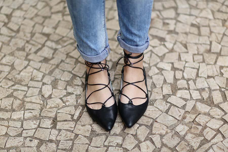 lookdodia459-sapato