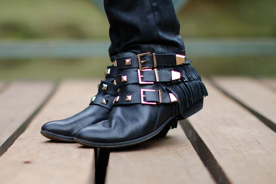 lookdodia464-bota