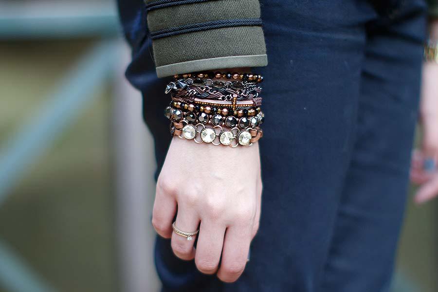 lookdodia464-pulseira