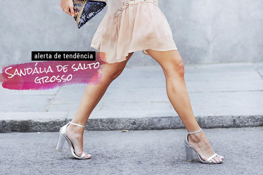 tendencia-sandalia-salto-grosso-001