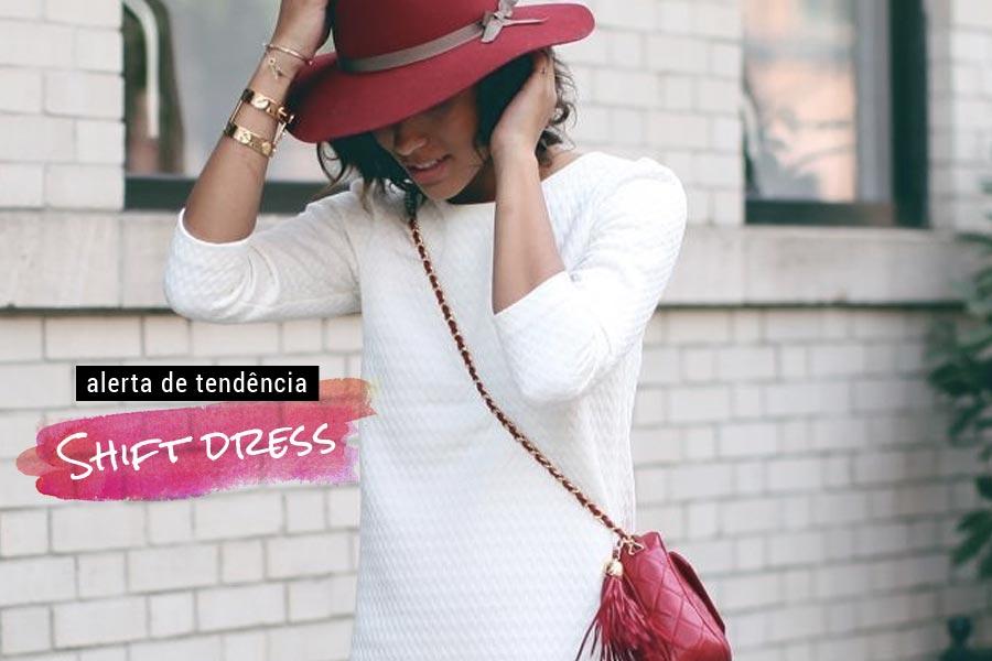tendencia-shift-dress-01