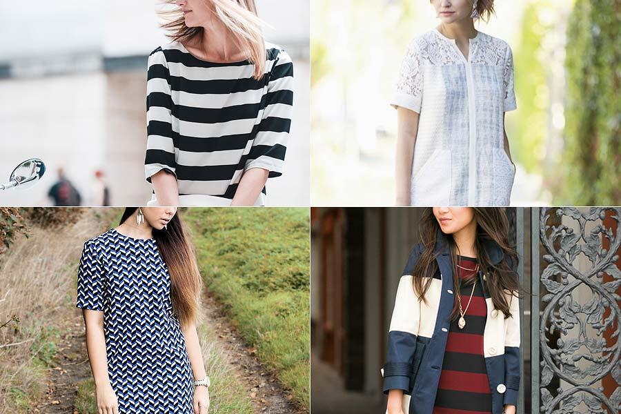 tendencia-shift-dress-02
