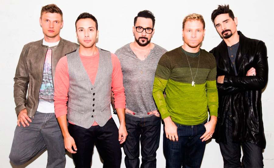 backstreet-boys-2015