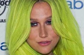 Batalha: Kesha